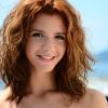 """""""Love Island"""", cu Ada Condeescu, în premieră mondială la Festivalul de la Locarno"""