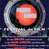 """Filme de Nae Caranfil şi Woody Allen, la Festivalul """"Future Movie"""" de la Galaţi"""