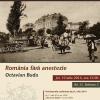 Octavian Buda conferențiază despre modernitatea și modernizarea medicală în Vechiul Regat