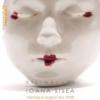 """Ioana Maria Sisea expune """"Disimulare"""" la Galeria Galateea"""