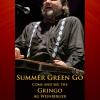 """""""Summer Green Go"""", un concert-spectacol marca A.G.Weinberger"""