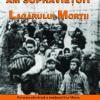 Eva Mozes Kor, în România după 70 de ani de la deportare