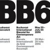 Bucharest Biennale 6, la final
