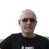 Criticul de artă Călin Dan, noul manager al MNAC