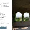 Cinci artiști rezidenți la Cetate Arts Danube