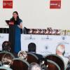 Patru cărţi semnate de universitari români au fost lansate la Madrid