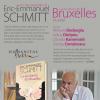 """""""Iubirile invizibile, cele despre care nu se vorbeşte niciodată"""", în dezbatere la Humanitas Kretzulescu"""