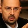 Ministrului Kelemen Hunor i se cere să demită Consiliul AFCN