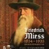"""La Brașov se vernisează """"Expoziția retrospectivă Friedrich Miess (1854-1935)"""""""