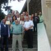 Premii pentru scriitoriii din Baia Mare