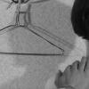 """""""The body politics. Politicile corpului feminin în cinema"""", la Club Electroputere Craiova"""