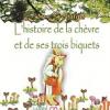 Ion Creangă, tradus în limba franceză la Editura Muzeelor Literare