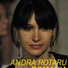Andra Rotaru participă la cea de-a 47-a ediţie a International Writing Program