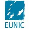 ICR are un reprezentant în Grupul strategic al EUNIC