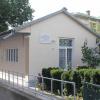 Muzeul G. Topîrceanu din Iași, redeschis după prima renovare capitală de la înființare