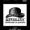 Concert Kindlein & Kindlein la Sinagoga din Cetate, Timișoara