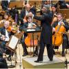 Festivalul RadiRo: Orchestra Simfonică Radio din Praga, premieră în România