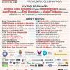 Festivalul Internaţional de Carte Transilvania, la Cluj-Napoca