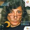 """""""Moment poetic"""", în interpretarea lui Florian Pittiş, la Sala Radio"""