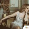 """Mezzosoprana Ruxandra Donose lansează """"Romance"""", primul CD apărut la o casă de discuri din România «"""