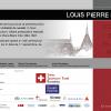 Lansarea albumului monografic arh. Louis Pierre Blanc de Oana Marinache și Cristian Gache
