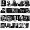 """Conferinţa internaţională """"1914-2014. Și dacă Europa eșuează?"""""""
