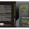 """Matei Vişniec îşi lansează cartea """"Omul din care a fost extras rǎul"""" la Teatrul Naţional Radu Stanca din Sibiu"""