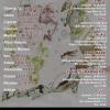 """""""Poezia vie"""",  turneu de lecturi publice"""