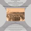 """Simpozionul """"70 de ani de la deportarea evreilor din Transilvania de Nord"""", la ICR Tel Aviv"""