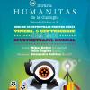 Serile ShortsUP, la librăria Humanitas Cișmigiu