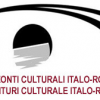 """""""Orizonturi culturale italo-române"""", ediţia din septembrie 2014"""