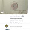 """Asociația Istoria Artei,  a lansat proiectul """"Arhiva de arhitectură"""""""