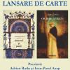 """""""Oh, ridică vălul! """"de Angharad Price, Premiul """"Cartea Anului"""" din Țara Galilor"""