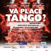 """""""Vă place tango?"""", turneu extraordinar în 12 oraşe"""