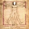 """""""Mecanismele nedescoperite de Leonardo"""", expoziție de etnosculptură a artistului vizual Mihai-Corneliu Donici"""