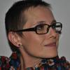Aura Christi  Marina Vraciu, la Congresul Internațional de Traducători de Literatură de la Moscova