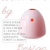 """""""Brilliant by Design"""", la Galateca"""