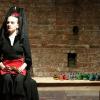 Spectacole recital în Stagiunea de Teatru de la Palatul Suţu