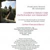 Carmen-Francesca Banciu va primi Premiul Condeierul Satului Caţa