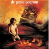 """""""America de peste pogrom"""", un roman cinematografic semnat de Cătălin Mihuleac"""