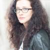 Cristina Modreanu a câștigat prestigiosul grant norvegian Ibsen Scholarships 2014
