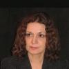 Magda Cârneci, la cel de-al 80-lea congres PEN International