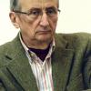 Criticul literar Mircea Martin a fost ales membru corespondent al Academiei Române