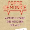 """""""Pofte demonice"""" de Barbara Hort"""