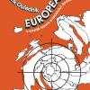 """""""Europeana. O scurtă istorie a secolului douăzeci"""" de Patrik Ouředník"""