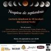 """A noua ediţie a """"Nopţilor macedonskiene"""", în Centrul Vechi"""
