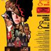 """Zilele Filmului Spaniol: """"Premii Goya de onoare"""", la Cinema Studio"""