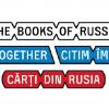 Zilele Culturii Ruse în România
