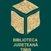 Biblioteca Județeană Timiș împlinește 110 ani!