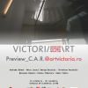 """Preview_C.A.R.@artvictoria.ro"",  la Victoria Art Center"